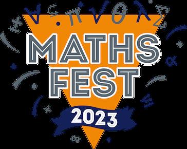 MathsFest 2019