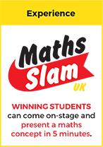 i can do maths teachers guide